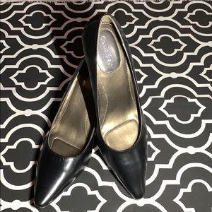 Calvin Klein Classic Heels
